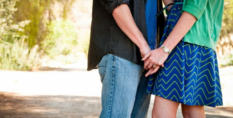 Quels sont les conséquences des rapports sexuels non protégés?